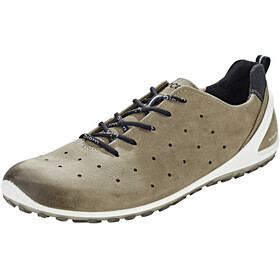 ECCO Biom Lite Shoes Men beige